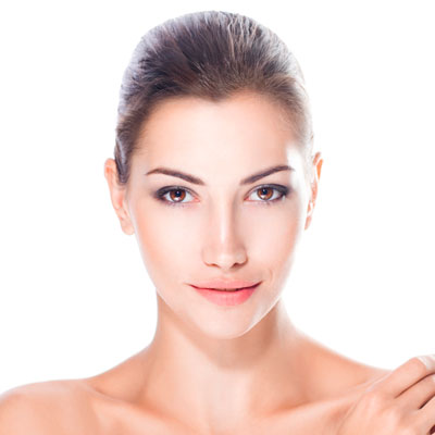 Radiofrecuencia Facial – Thermaclinic